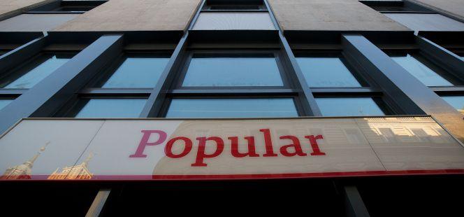 Audiencia Provincial Barcelona condena a Banco Popular por venta de acciones en ampliación de capital 2016