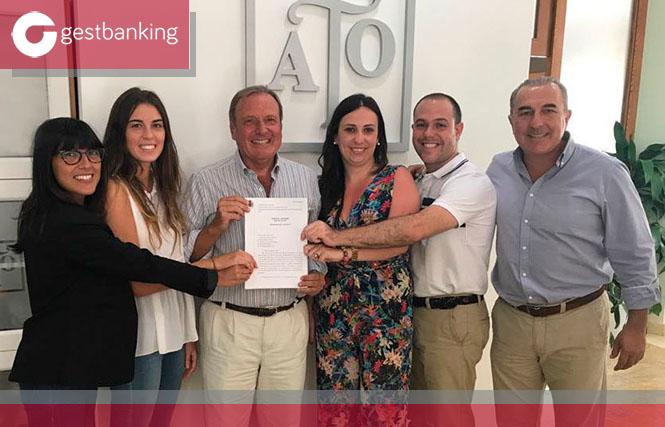 Tribunal Supremo anula contrato de participaciones preferentes de Bankia