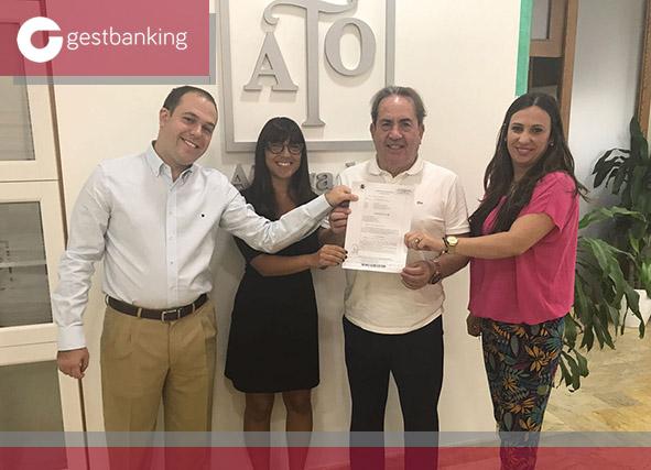 Audiencia Provincial Huelva confirma nulidad cláusulas suelo Caixabank
