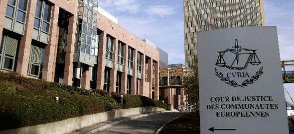 TJUE declara abusivas las hipotecas multidivisa