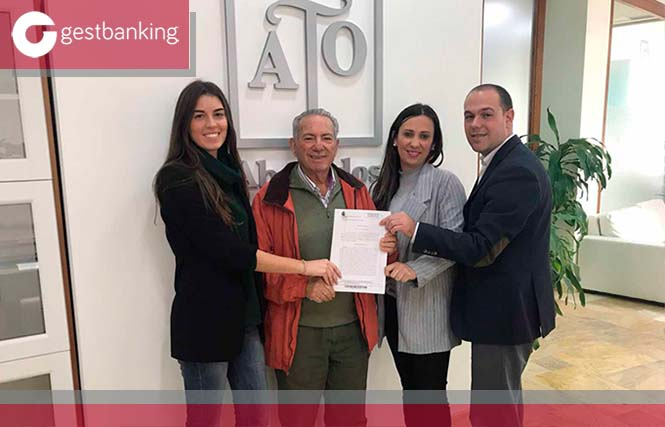 Anulado contrato de bonos convertibles de Banco Popular en Huelva