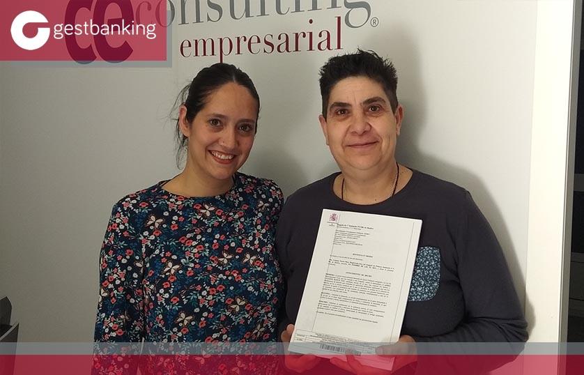 Juzgado de Huelva anula cláusula de atribución de gastos hipotecarios a cliente de Cajasur