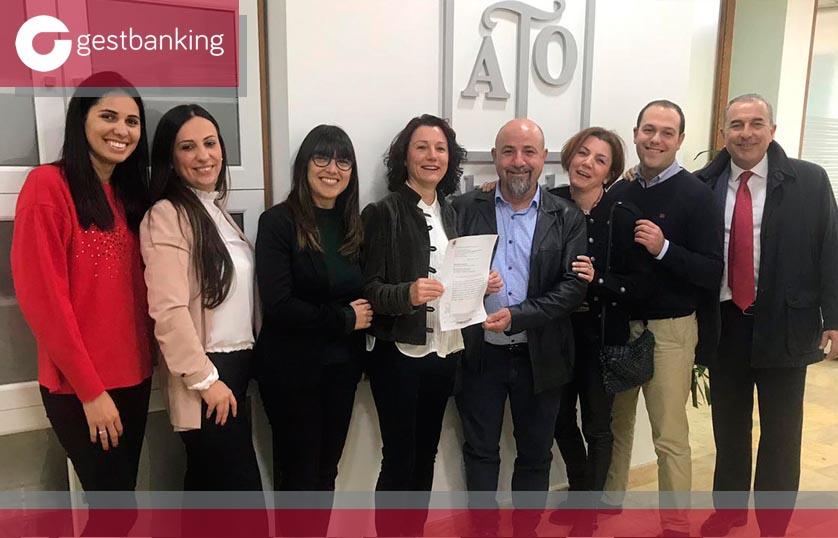 Anulada compra de Valores Santander por Audiencia Provincial de Sevilla