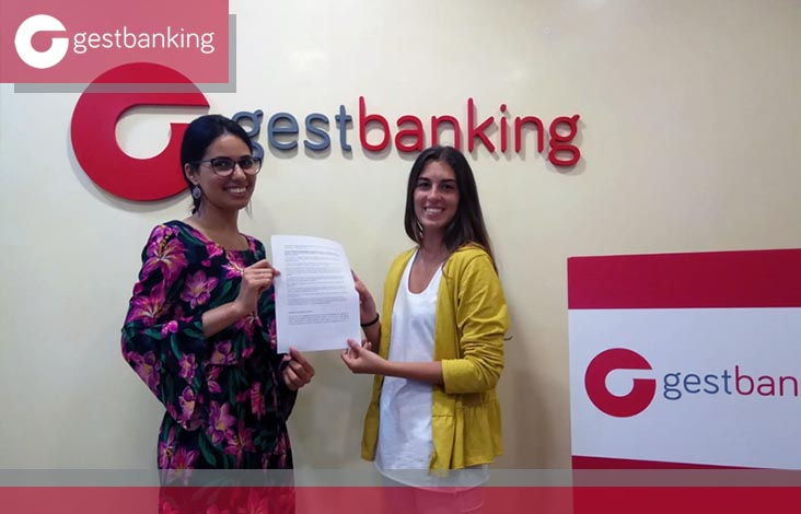 Letrados Gestbanking consiguen acuerdo con Caixabank sobre devolución de cantidades pagadas de más por cláusula suelo
