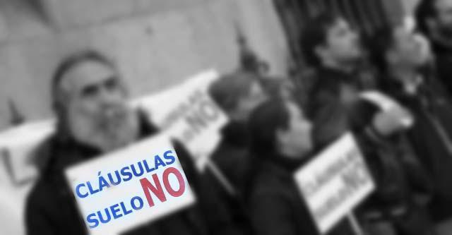 Sentencia Audiencia Provincial Madrid obliga a devolver cláusulas suelo a 9000 familias con retroactividad total