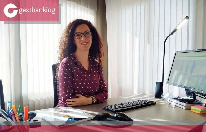 Nueva oficina tramitadora de expedientes Gestbanking en Torrevieja (Alicante)