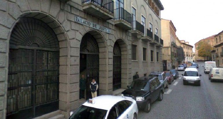 Juzgado de Segovia obliga a banco a pagar todos los gastos de hipoteca, incluyendo impuesto AJD