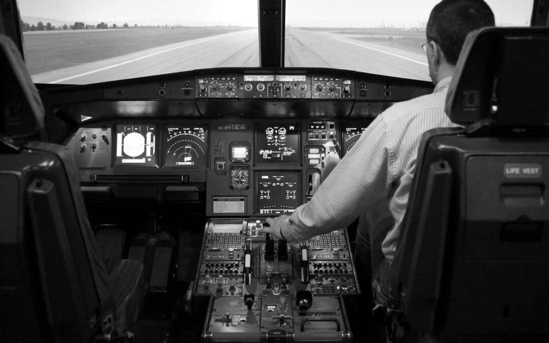 Audiencia Provincial Barcelona anula cláusula multidivisa colocada a piloto