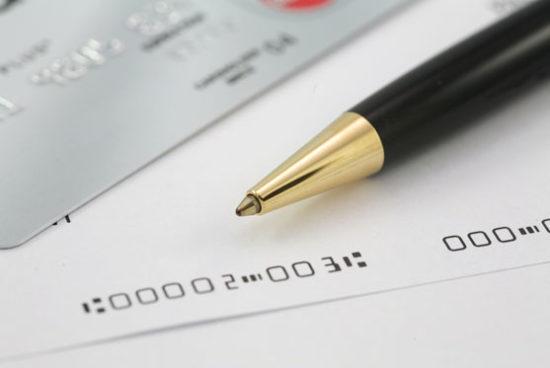 Anuladas cuatro comisiones de contrato de cuenta corriente por no responder a servicio prestado