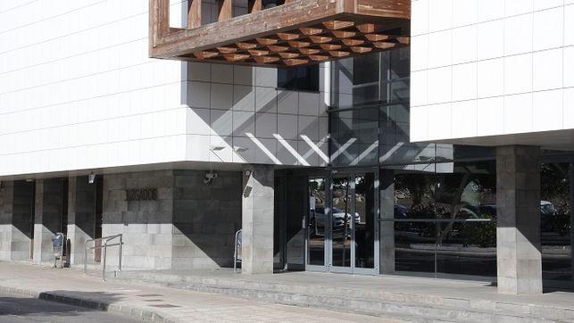 Juzgado de Lanzarote anula cláusula suelo, IRPH, interés de demora y cláusula de vencimiento anticipado en hipoteca