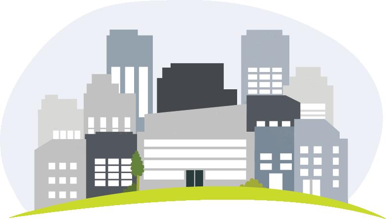 Anulada cláusula suelo de préstamo hipotecario de una empresa