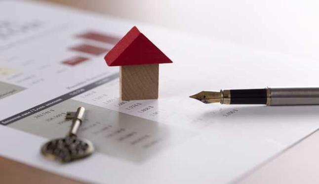 Afectada consigue paralizar su desahucio por demostrar que su hipoteca era titulizada