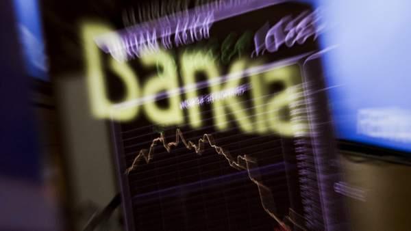 Supremo condena a Bankia a devolver 1,3 millones a empresa, por facilitar información imprecisa en canje de preferentes por acciones