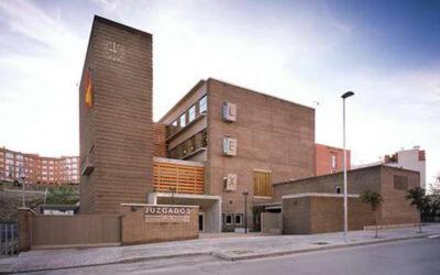 Juzgado madrileño anula cláusula suelo en hipoteca de cooperativa de profesores