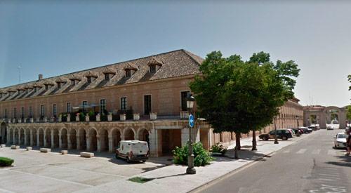 Audiencia Provincial de Madrid anula cláusulado multidivisa de hipoteca de Bankinter