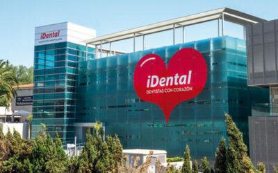Los afectados de iDental con créditos vinculados y sin tratamiento concluido, no pueden ser incluidos en listas de morosos.