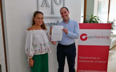 SWAP: Letrados Gestbanking consiguen indemnización a empresa fotovoltaica por falta de transparencia e información en la comercialización