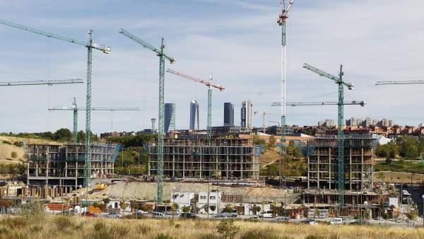 Audiencia Provincial Madrid obliga a Banco Sabadell a reintegrar cantidades dadas a cuenta para compra de vivienda no entregada
