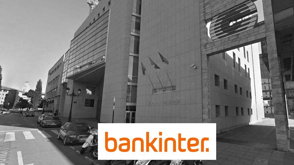 Audiencia Provincial de Oviedo anula cláusulado multidivisa a hipoteca de Bankinter