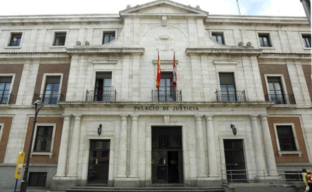 Otra Audiencia Provincial anula cláusula suelo, aún existiendo acuerdo con el banco