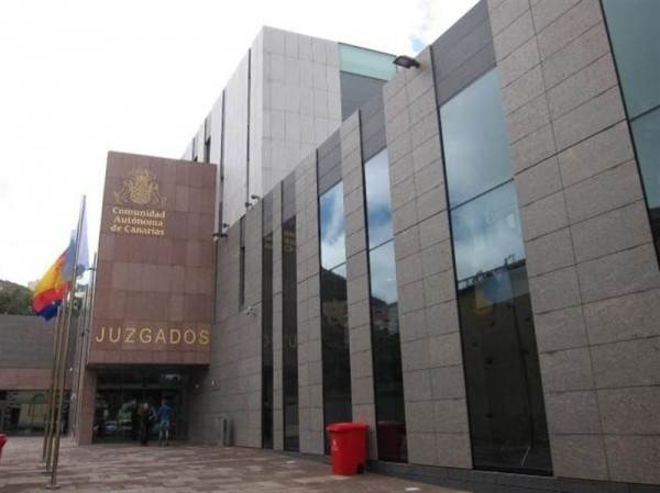 Juzgado de Tenerife anula hasta seis cláusulas abusivas en mismo contrato