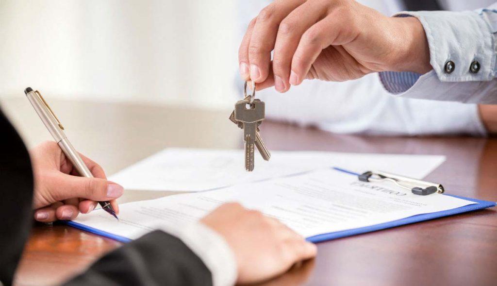 Moratoria en el pago de la hipoteca en virtud del Real Decreto-ley 8/2020 de 17 de marzo