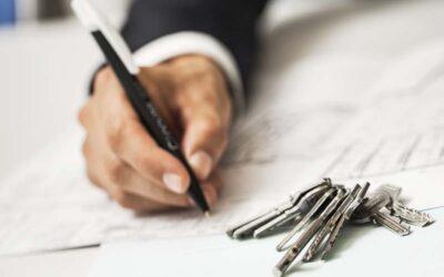 Medidas en materia de arrendamiento contenidas en el Real Decreto-ley 11/2020, de 31 de marzo