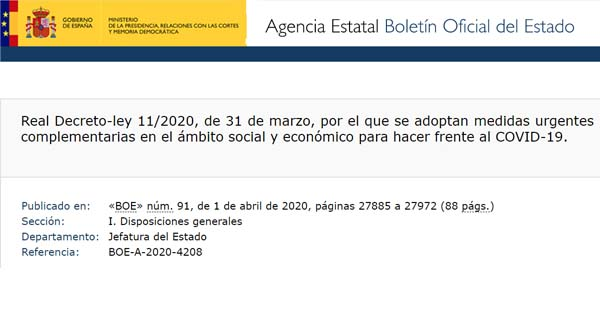 moratoria préstamos rd 11_2020