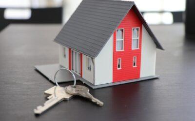 El Juzgado de 1º Instancia nº 50 de Barcelona dicta Sentencia y declara nulas dos cláusulas de gastos hipotecarios