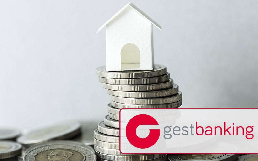 Las cláusulas suelo en las ampliaciones de hipoteca también son abusivas