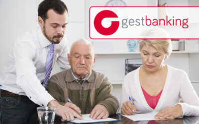 ¿Pueden los bancos dirigir las ejecuciones hipotecarias directamente contra los avalistas?