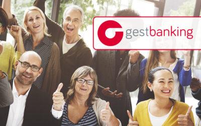 ¿Conoce los derechos básicos que tiene como usuario bancario?