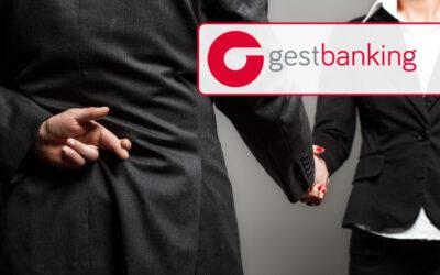 ¡Atención! Si le ofrecen un acuerdo en su tarjeta de crédito revolving asesórese primero.