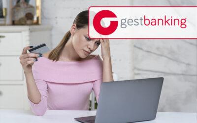 ¿Cómo solicitar la nulidad de intereses abusivos en tarjetas de crédito y préstamos rápidos?