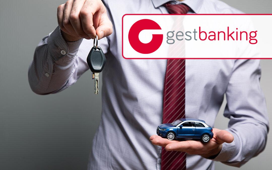 La realidad de algunos préstamos con tu vehículo como garantía.