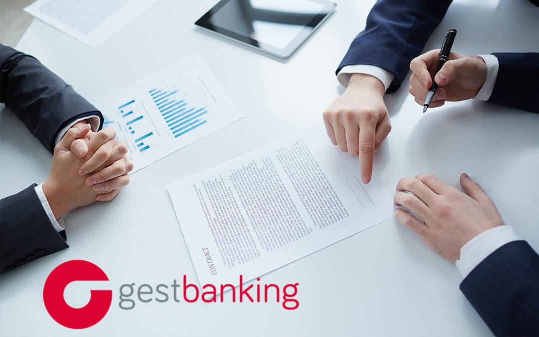 Ejemplo práctico: «Productos financieros complejos de riesgo»: Bonos Subordinados Convertibles de Banco Popular.