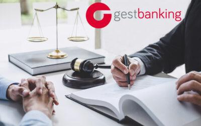 El 97% de demandas por cláusula suelo y otras cláusulas abusivas en prestamos e hipotecas son favorables a los clientes